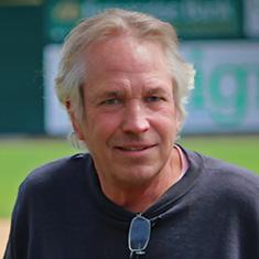Jack Schmidgall